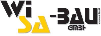 WISA-Bau GmbH - Hochbau | Tiefbau | Holzbau | Zimmerei | Sanierung